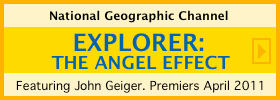 Explorer: The Angel Effect
